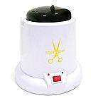 Высокотемпературный стерилизатор Christian CCFL-01, фото 6