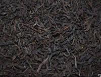 Черный чай  цейлонский   Горный цейлон 0,5 кг ТмNADIN