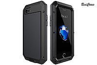 ХИТ! Чехол Lunatik Taktik Extreme для iPhone 7/8