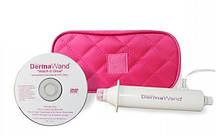 Апарат для розгладження зморшок Derma Wand Дерма Vendes