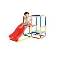 Набор мебели Gigo Горка 1139