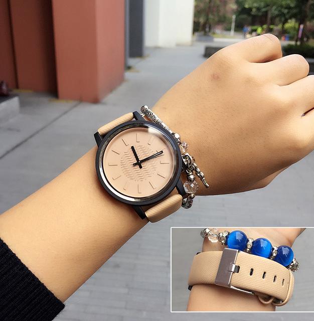 ec525b7f Стильные женские наручные часы , цена 325 грн., купить в Киеве ...