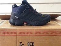 Реплика фирменной обуви производителя Adidas недорого по выгодной цене