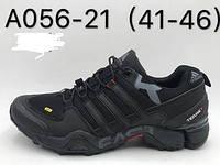 Реплика фирменной обуви производителя Адидас недорого по выгодной цене