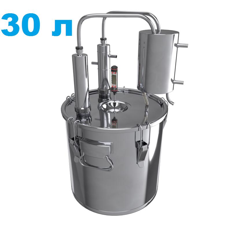 Купить самогонный аппарат магнум 2018 в украине самогонный аппарат за 2000 руб