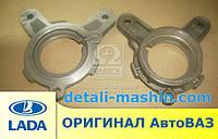 Крышка шестерни раздаточной коробки 1 ШТ (пр-во АвтоВАЗ) 21210-180202800