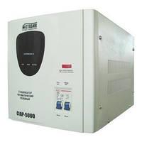 Стабилизатор напряжения релейный STAR 5000