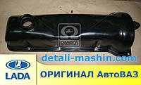 Крышка головки 2123 Нива-Шевроле (пр-во АвтоВАЗ) 21230-100326000
