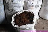 Перегній в мішках Київ та область Гній Перегній купити Київ, фото 2