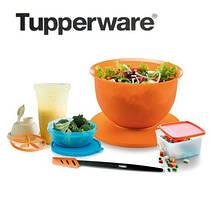 Высококачественная Посуда Tupperware