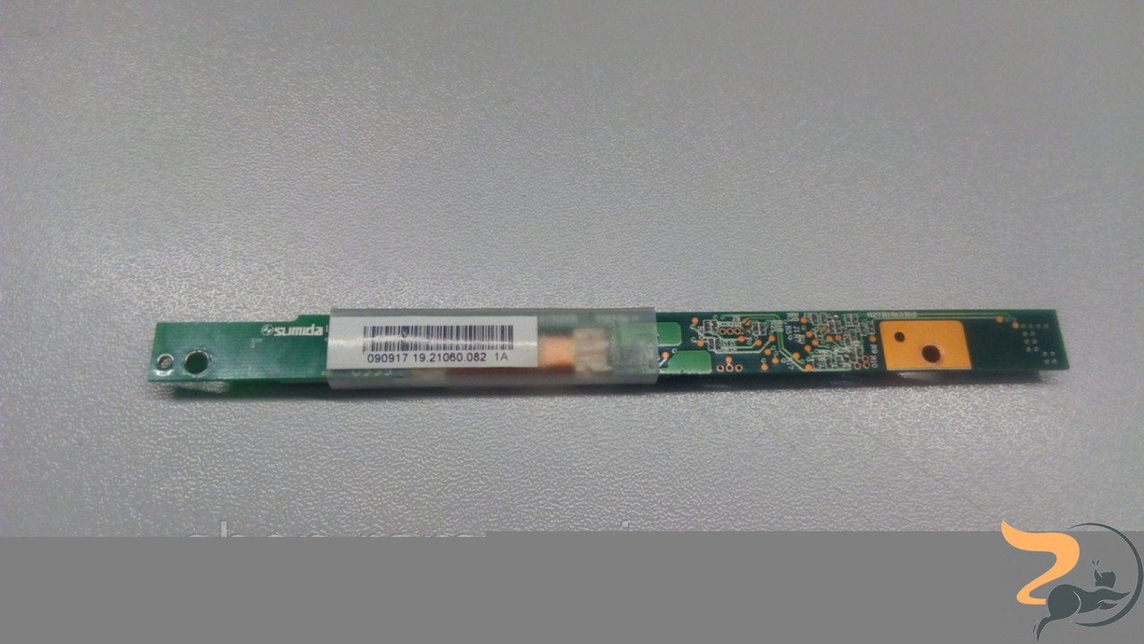 Інвертор для ноутбука Acer Extensa 5630ez, б/в