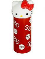 Детский термос Hello Kitty