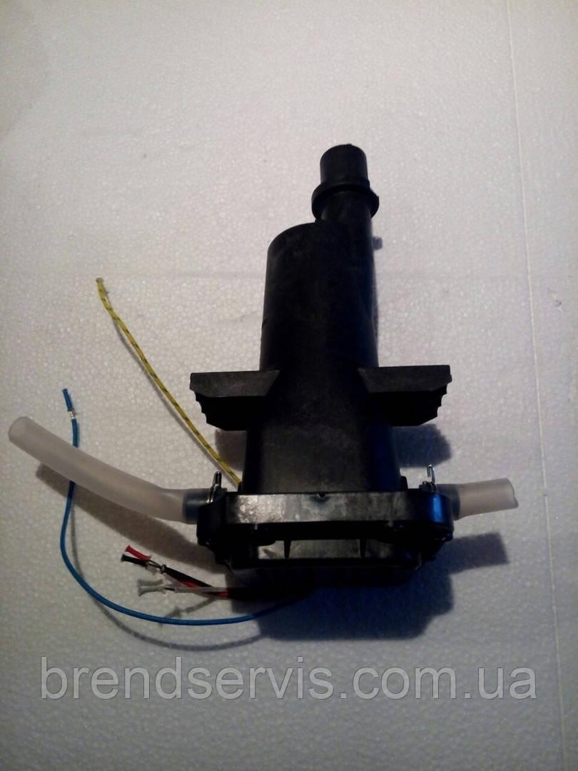 Бойлер комплект для ручних відпарювачів Tefal