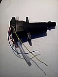 Бойлер комплект для ручних відпарювачів Tefal, фото 3