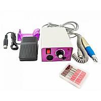 Аппарат для маникюра (фрезер) Lina MM-25000
