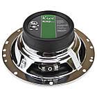 Коаксиальная акустика Kicx ICQ 652 (16.5см | 90/180w | 90db | 65-20000hz), фото 3