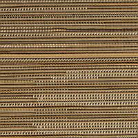 Готовые рулонные шторы 325*1500 Ткань Джут Мокко 511 (Jute)