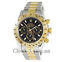 Rolex daytona gold в Украине. Сравнить цены, купить потребительские ... 9a5b056baf1