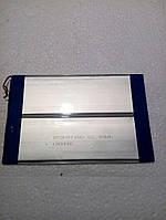 Аккумулятор планшета Orion