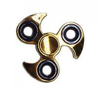 Спиннер (металл, сюрикен, позолота) SPMSUR_GOLD