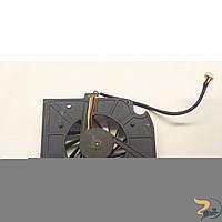 Вентилятор системи охолодження для ноутбука HP dv9000, DV9500, dv9574ea, KSB0605HB, -6L77, Б/В