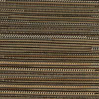 Готовые рулонные шторы 300*1500 Ткань Джут Шоколад 512 (Jute)