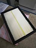 Фильтр воздушный чери Тигго 2, Chery Tiggo 2, j69-1109111, фото 2
