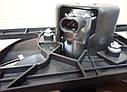 Вентилятор радиатора Dacia Sandero без А/С (Asam 30444)(среднее качество), фото 3