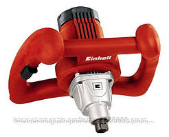 Миксер-мешалка Einhell TC- MX 1400E