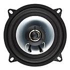 Коаксиальная акустика Kicx PD 502 (13см   30/60w   90db   80-20000hz), фото 3