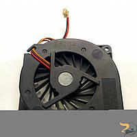 Вентилятор системи охолодження для ноутбука Fujitsu e8210, б/в