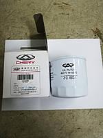 Фильтр маслянный, Tiggo 5 T21, 481h-1012010