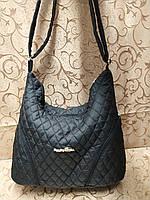 Клатч женский сумка мода стеганная/Сумка для через плечо планшеты(только ОПТ), фото 1