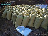 Добриво для хвойних купити Київ Перегній для посадки хвойних і листяних порід Київ, фото 2