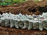Добриво для хвойних купити Київ Перегній для посадки хвойних і листяних порід Київ, фото 5