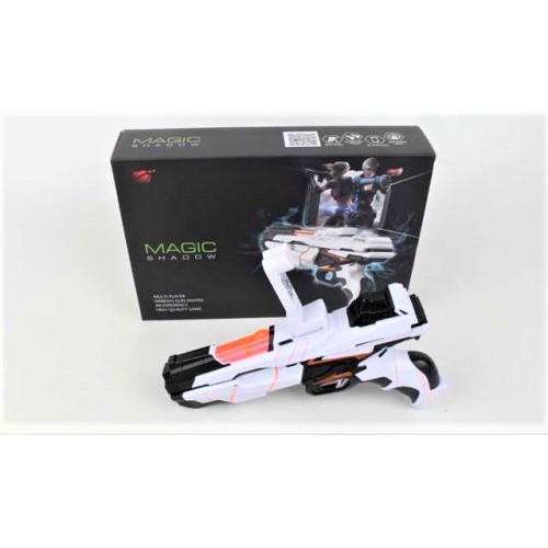 Виртуальный автомат AR Game Gun K2