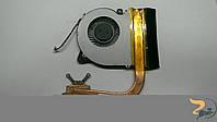Вентилятор системи охолодження для ноутбука Medion s4216, б/в