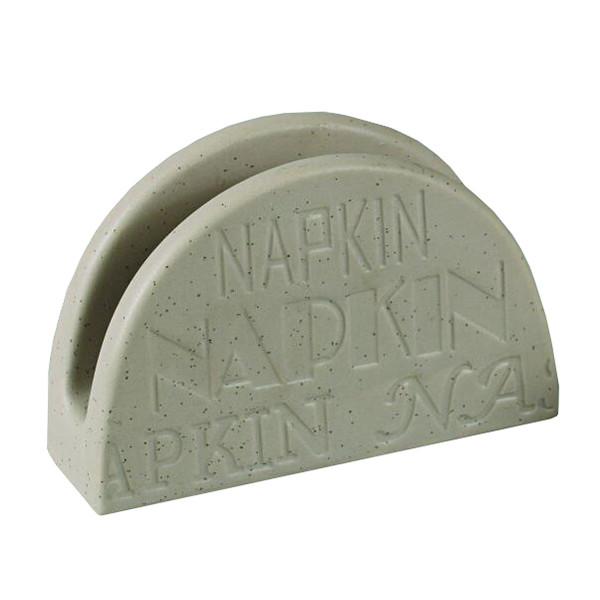 Салфетница Maestro MR-20028-44 Stone