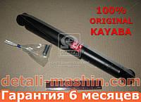 Амортизатор задний газомасляный на ВАЗ 2101 2102 2103 2104 2105 2106 2107  Excel-G (пр-во Kayaba)