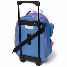 Дорожная сумка ZOO MOTYL, фото 3