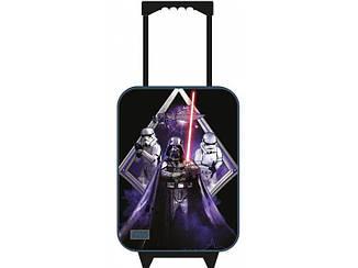 Дорожная сумка STAR WARS, фото 2