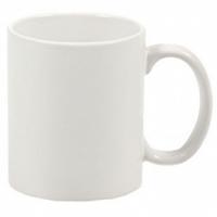 Чашка (044)259-83-49