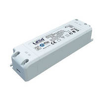 Драйвер светодиодов 40Вт 300мА 220В IP44