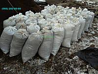 Перегной – удобрение для всех видов растений Для укрывания роз перегной Киев купить Навоз Кмпост, фото 1