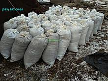 Перегной – удобрение для всех видов растений Для укрывания роз перегной Киев купить Навоз Кмпост