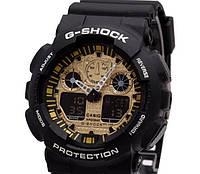 1a586e988c8c Китайские часы в Запорожье. Сравнить цены, купить потребительские ...
