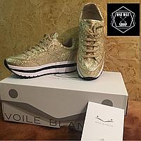 Женская Итальянская обувь знаминитых брендов