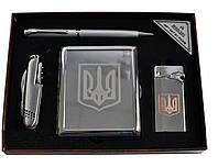 Подарочный набор с символикой Украины