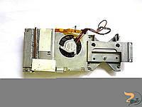 Термотрубка системи охолодження Fujitsu Siemens Lifebook E6355, E6595, б/в
