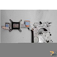Термотрубка системи охолодження для ноутбука AMD HP Pavilion dv9000, 9500, 9600, 9700 *450863-001, б/в